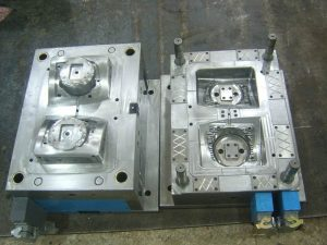 plastic_injection_mold-1