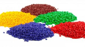 colored-pellets-used-for-plastic-injection-molding