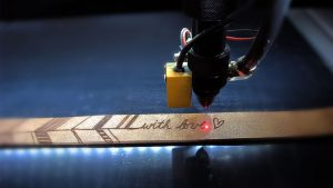 laser-engraving-index-herobanner01