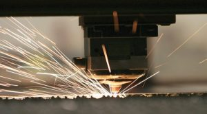 the-ripple-effect-of-high-speed-laser-cutting-0-728x403