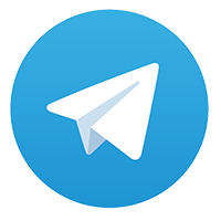 Telegram_solid