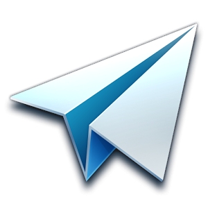 Telegram_solid3
