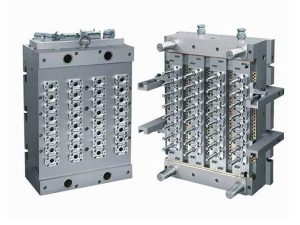 injection molds3