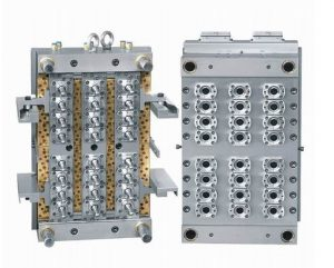 injection molds4